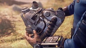 Fallout 76 da nuevos detalles sobre las misiones y la interacción con NPCs