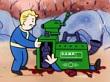 Fallout 76: Todo lo que necesitas saber de CAMP en 2 minutos