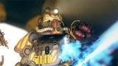 Tráiler de lanzamiento de Wastelanders: un nuevo motivo para regresar a Fallout 76