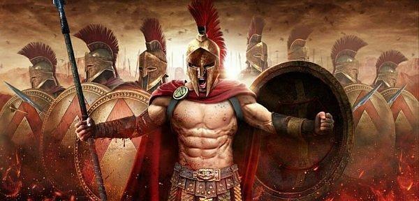 Filtrado Assassin's Creed Odyssey: nos llevará a Grecia ...