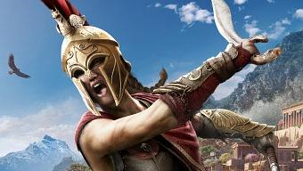 Assassin's Creed Odyssey explica su relación con Origins