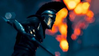 Consigue el mejor final de Assassin's Creed Odyssey