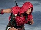 Las figuras coleccionables de Assassin's Creed Odyssey en vídeo