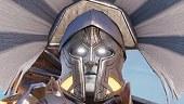 Juega ya a Campos del Elíseo, nuevo DLC de Assassin's Creed: Odyssey
