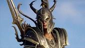 Assassin's Creed Odyssey muestra sus novedades para septiembre