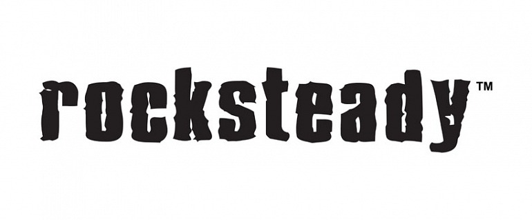 Proyecto Rocksteady