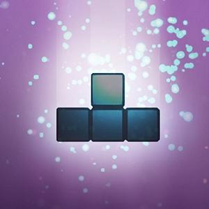 Tetris Effect - Analisis
