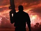 Just Cause 4 ofrece un primer avance de su pase de expansión