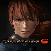 Carátula de Dead or Alive 6 - PC