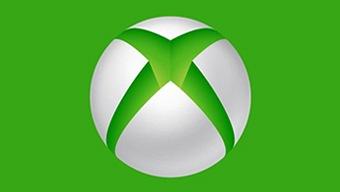 Por un doblaje al castellano: la comunidad de Xbox se moviliza