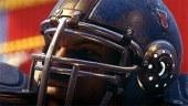 Ya puedes jugar a Gridiron, el nuevo modo de juego de Gears 5