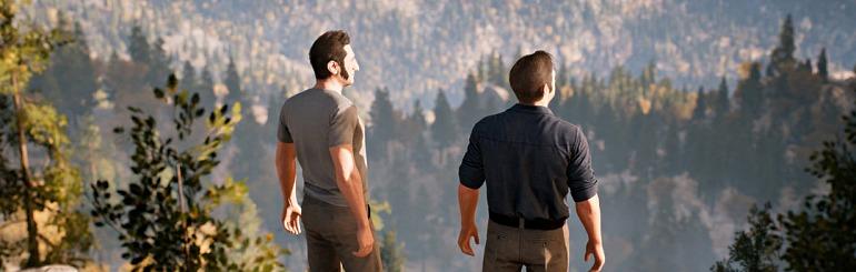 Imagen de Forza Horizon 4