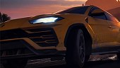 Así luce la expansión de Forza Horizon 4: Fortune Island