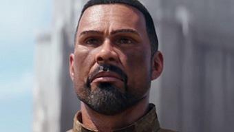 EA presenta Command & Conquer: Rivals para iOS y Android