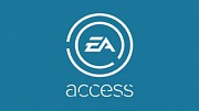 Carátula de EA Access - PS4