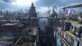 Dying Light 2 publica tráiler gameplay en el E3 2019