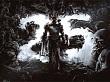 Vídeo de celebración del 25º aniversario de Doom