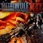 Metal Wolf Chaos XD PC