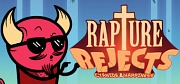 Carátula de Rapture Rejects - PC