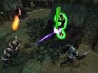 Imagen PS2 Justice League Heroes