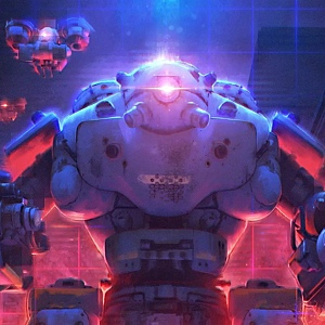 Wolfenstein: Cyberpilot Análisis