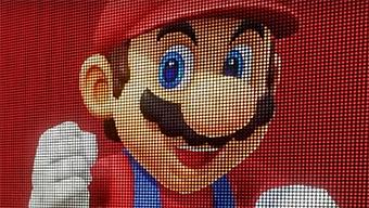 Super Mario Party presenta su tráiler de lanzamiento