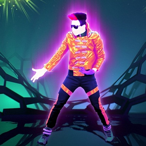 Just Dance 2019 Análisis