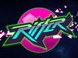 Rifter llega en julio. Descubre el trepidante juego en este tráiler