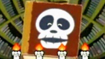 WarioWare Smooth Moves: Vídeo del juego 5