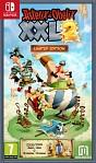 Asterix y Obelix XXL 2 Nintendo Switch