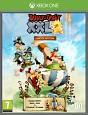 Asterix y Obelix XXL 2 Xbox One