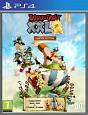 Asterix y Obelix XXL 2 PS4