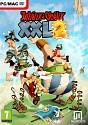 Asterix y Obelix XXL 2 PC