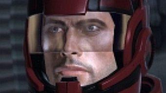 """La expansión de Mass Effect, """"El cielo se está cayendo"""", gratis en PC"""