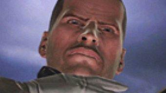 Video Mass Effect, Mass Effect: Así se hizo 3