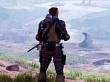 Tráiler de anuncio de The Cycle, el nuevo juego de los autores de Spec Ops