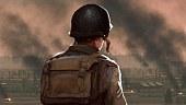 ¡Vuelve a la guerra! Tráiler de Steel Division 2