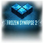 Carátula de Frozen Synapse 2 - Mac