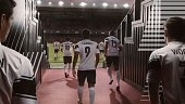 Football Manager 2019: ¡Gameplay a fondo del fútbol más hardcore!