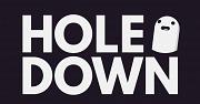 Carátula de Holedown - iOS
