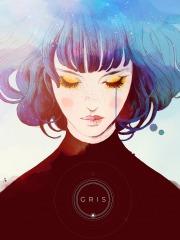 Carátula de GRIS - PS4