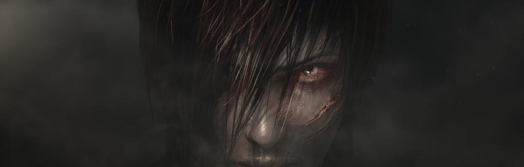 Análisis Diablo III Eternal Collection