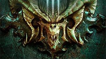 Diablo III: Eternal Collection se presenta para Nintendo Switch