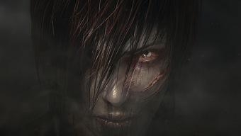 ¿Cómo es jugar a Diablo 3 en Switch? ¡Lo hemos probado!