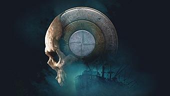 ¡Una de brujas! Little Hope será el próximo videojuego de terror de The Dark Pictures