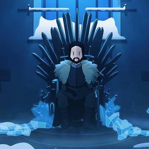 Reigns: Game of Thrones Análisis