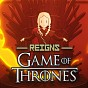 Reigns: Game of Thrones iOS