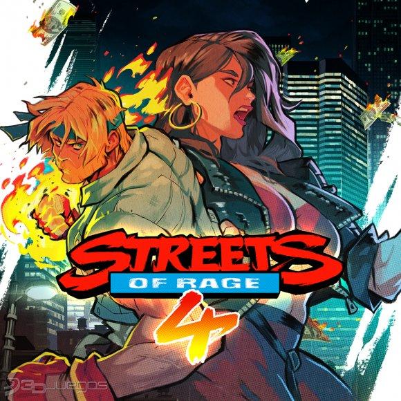 streets_of_rage_4-4648773.jpg