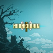 Carátula de Barbearian - iOS