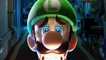 Luigi's Mansion 3 muestra su divertido multijugador en un extenso vídeo gameplay